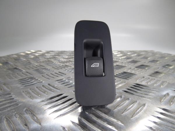 Comutador Vidro Frt Dir VOLVO V40 Hatchback (525, 526)   12 -