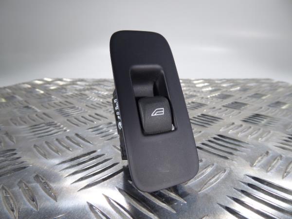Comutador Vidro Tras Esq VOLVO V40 Hatchback (525, 526) | 12 -
