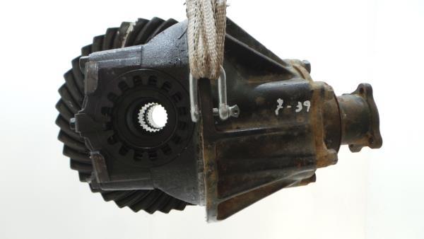 Diferencial Trás ISUZU ELF Camião de plataforma/chassis (NKR7_, NKS7_, NHR6_, NKR6 | 92 - 03