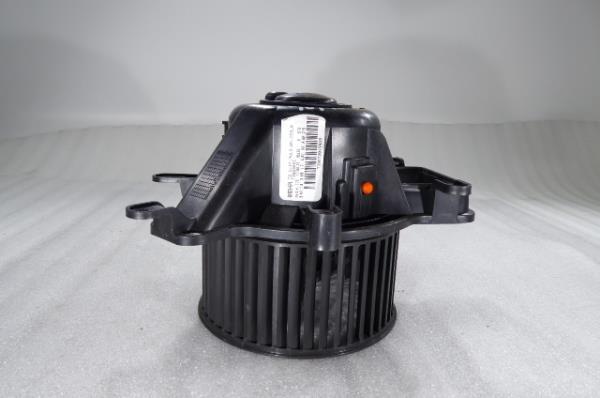 Motor da Sofagem PEUGEOT 5008 (0U_, 0E_) | 09 - 17
