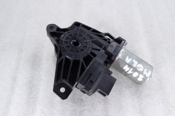 Motor Elevador Tras Esquerdo MERCEDES-BENZ GLA-CLASS (X156) | 13 -