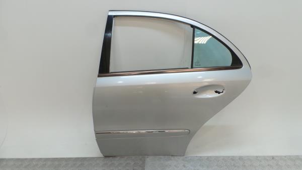 Porta Tras Esquerda MERCEDES-BENZ E-CLASS (W211) | 02 - 09