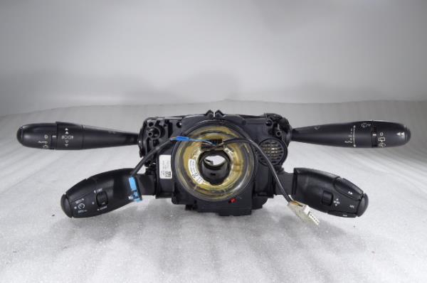 Comutador / Fita Airbag PEUGEOT 5008 (0U_, 0E_) | 09 - 17