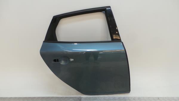 Porta Tras Direita VOLVO V40 Hatchback (525, 526) | 12 -