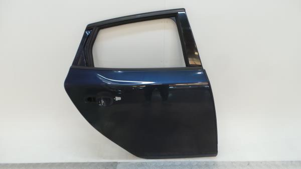 Porta Tras Direita VOLVO V40 Hatchback (525, 526)   12 -