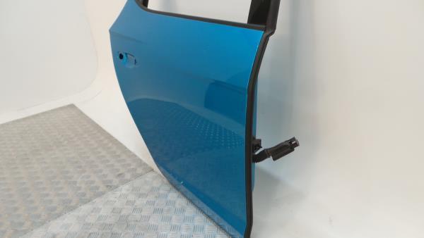 Porta Tras Direita SEAT LEON (5F1) | 12 -