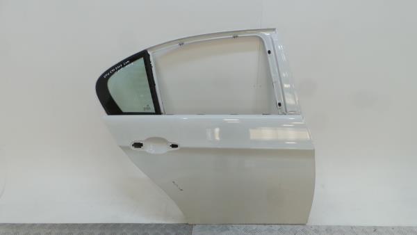 Porta Tras Direita BMW 3 (E90) | 04 - 12