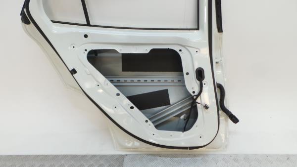 Porta Tras Esquerda MERCEDES-BENZ GLA-CLASS (X156) | 13 -