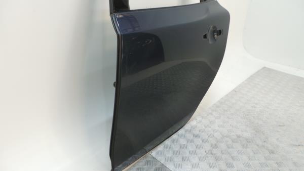 Porta Tras Esquerda VOLVO V40 Hatchback (525, 526) | 12 -