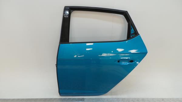 Porta Tras Esquerda SEAT LEON (5F1) | 12 -
