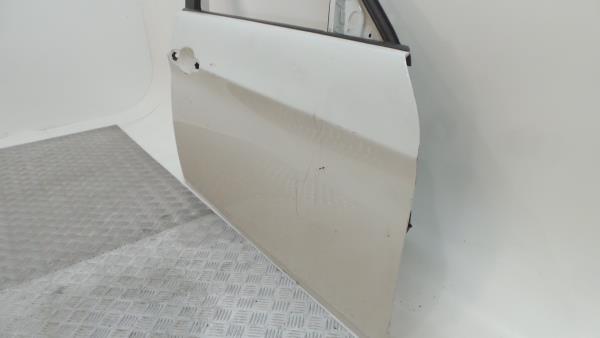 Porta Frente Direita BMW 3 (E90) | 04 - 12