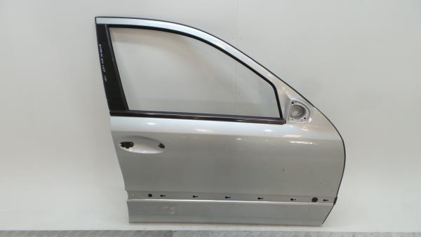 Porta Frente Direita MERCEDES-BENZ E-CLASS (W211) | 02 - 09