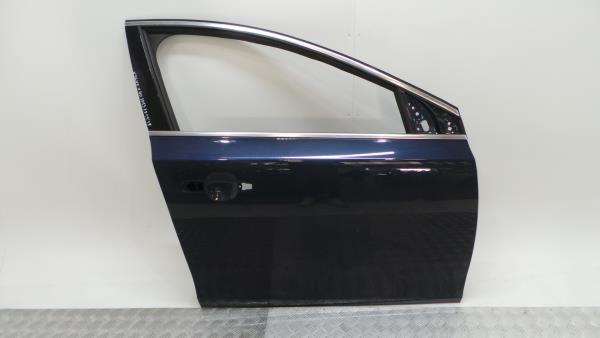 Porta Frente Direita VOLVO V40 Hatchback (525, 526) | 12 -