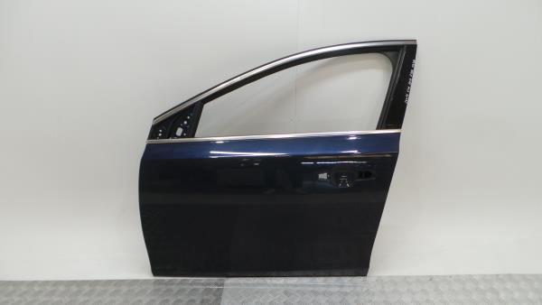 Porta Frente Esquerda VOLVO V40 Hatchback (525, 526)   12 -