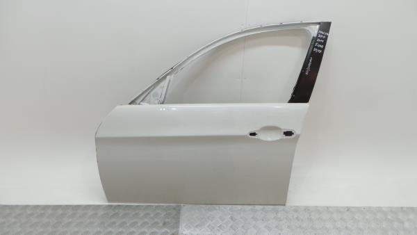 Porta Frente Esquerda BMW 3 (E90)   04 - 12