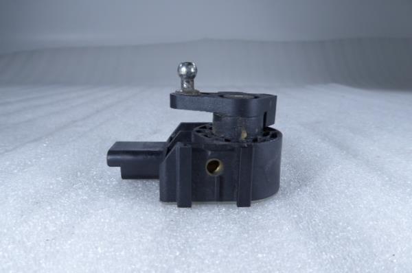 Sensor da Suspensao PEUGEOT 508 I (8D_)   10 - 18