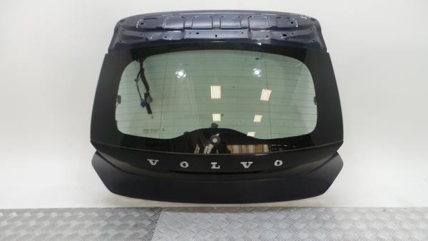 Tampa da Mala VOLVO V40 Hatchback (525, 526)   12 -