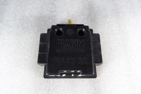 Modulo da Antena PEUGEOT 508 I (8D_) | 10 - 18