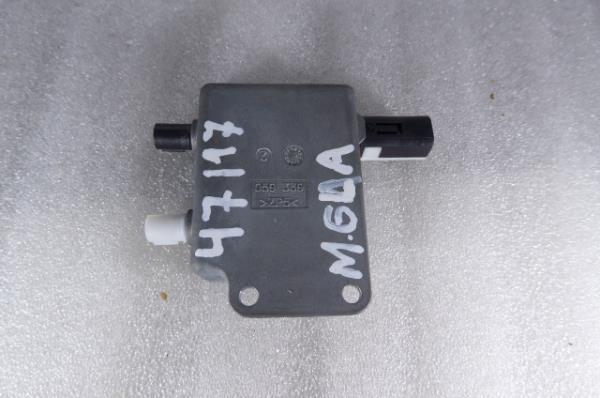 Modulo da Antena MERCEDES-BENZ GLA-CLASS (X156) | 13 -