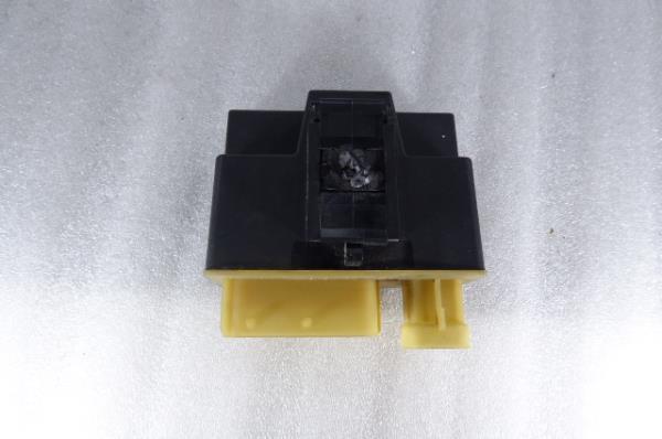 Temporizador das Velas PEUGEOT 5008 (0U_, 0E_)   09 - 17