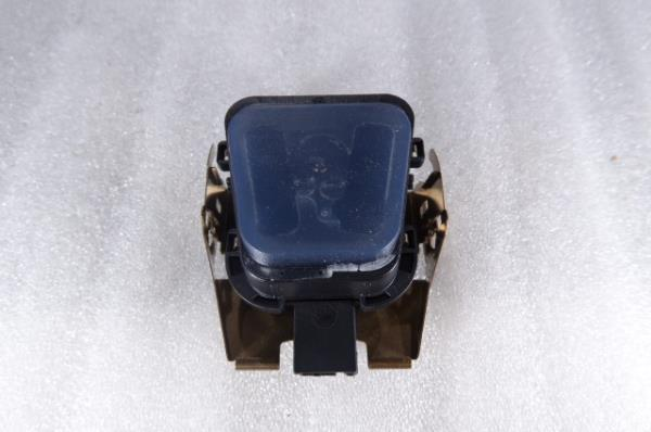 Sensor de Luz/Chuva PEUGEOT 508 I (8D_)   10 - 18