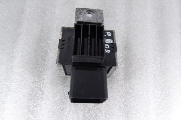 Temporizador das Velas PEUGEOT 508 I (8D_) | 10 - 18