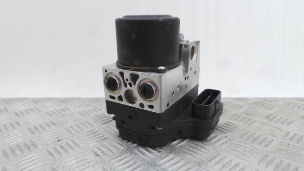 Modulo do ABS LEXUS IS II (_E2_)   05 - 13