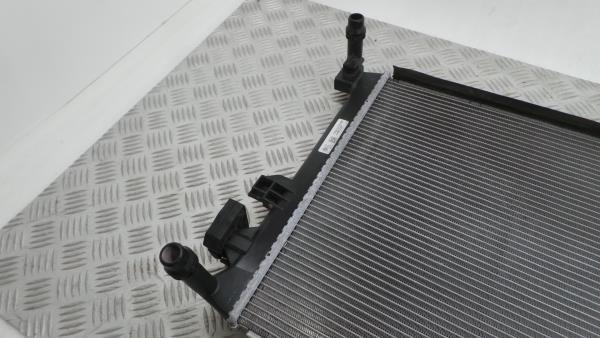 Radiador da água VOLKSWAGEN GOLF VII Variant (BA5, BV5) | 13 -