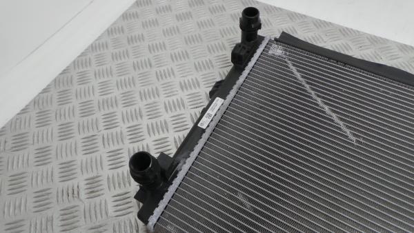 Radiador da água VOLKSWAGEN GOLF VII (5G1, BQ1, BE1, BE2) | 12 -
