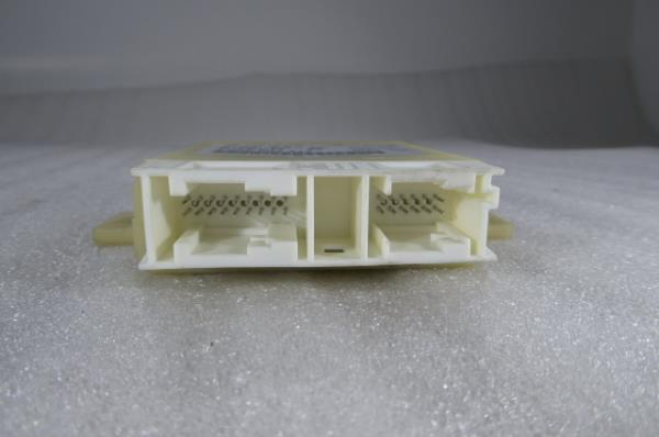 Modulo dos Sensores de Parque MERCEDES-BENZ C-CLASS (W204)   07 - 15