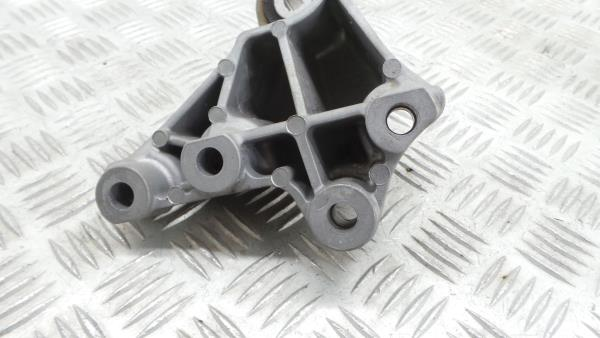 Apoio de Motor MERCEDES-BENZ GLA-CLASS (X156)   13 -