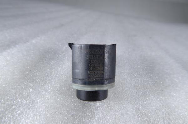 Sensor de Estacionamento Trs VOLVO V40 Hatchback (525, 526) | 12 -