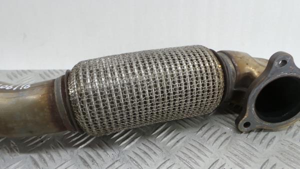 Catalisador MERCEDES-BENZ GLA-CLASS (X156) | 13 -