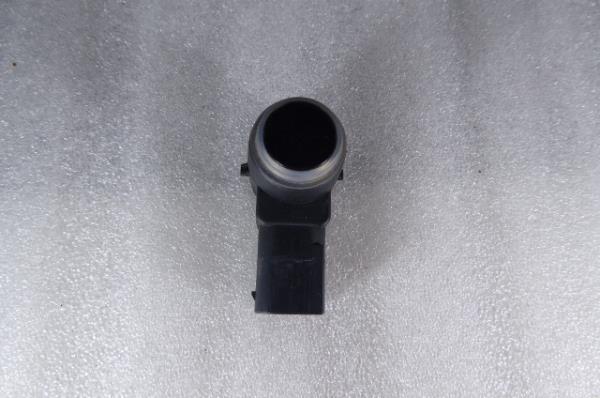Consola Central MERCEDES-BENZ CLA Coupé (C117)   13 - 19