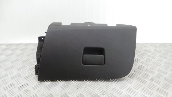 Sensor de Estacionamento Trs PEUGEOT 508 I (8D_) | 10 - 18