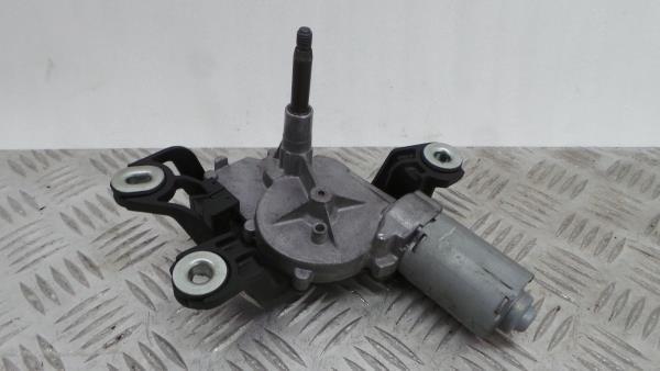 Motor Limpa Vidros Tras SEAT ALHAMBRA (710, 711)   10 -