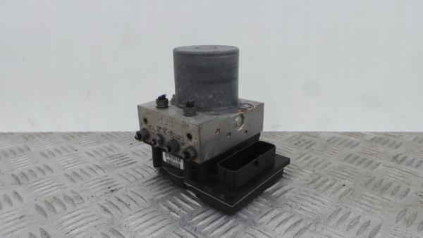 Modulo do ABS AUDI A4 (8K2, B8) | 07 - 15