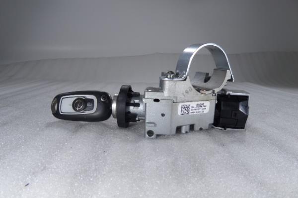 Canhão Ignição OPEL ASTRA K (B16)   15 -