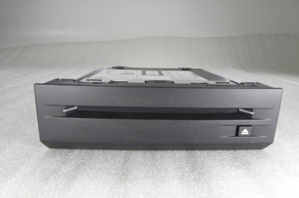CD Changer OPEL ASTRA K (B16) | 15 -