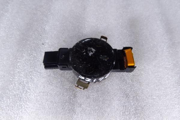 Sensor de Luz/Chuva OPEL ASTRA K (B16)   15 -