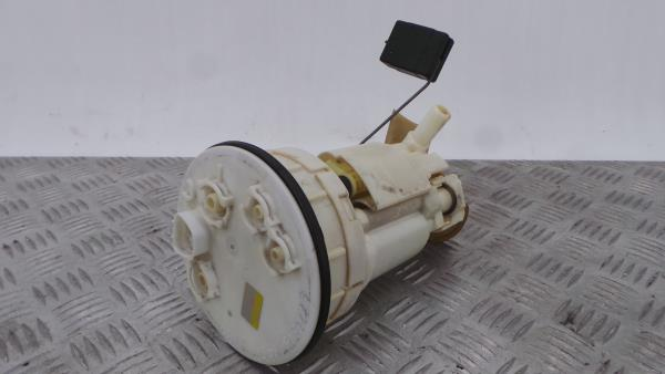 Boia do Combustível LEXUS IS II (_E2_)   05 - 13