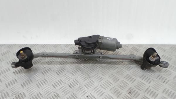 Motor Limpa Vidros Frente LEXUS IS II (_E2_) | 05 - 13
