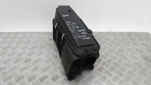 Caixa Filtro de Ar MERCEDES-BENZ C-CLASS (W204)   07 - 15