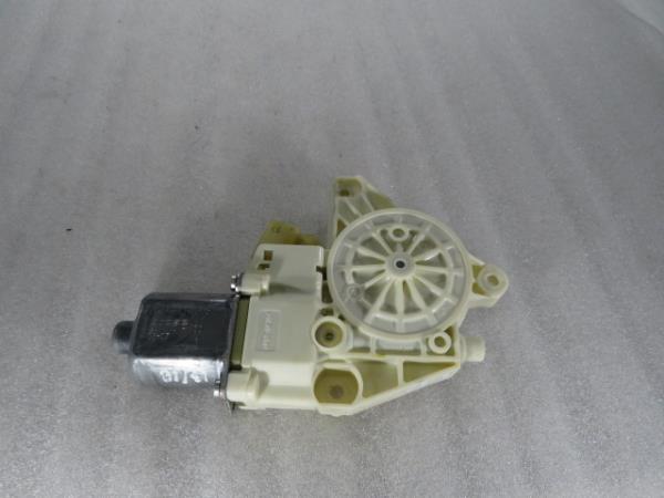 Motor Elevador Tras Direito MERCEDES-BENZ C-CLASS (W204)   07 - 15