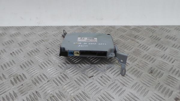 Modulo dos Sensores de Parque LEXUS IS II (_E2_)   05 - 13