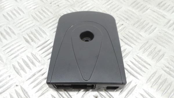 Modulo Central do Bluetooth FORD FOCUS III três volumes | 10 -