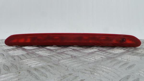 Luz 3º Stop SEAT ALHAMBRA (710, 711) | 10 -