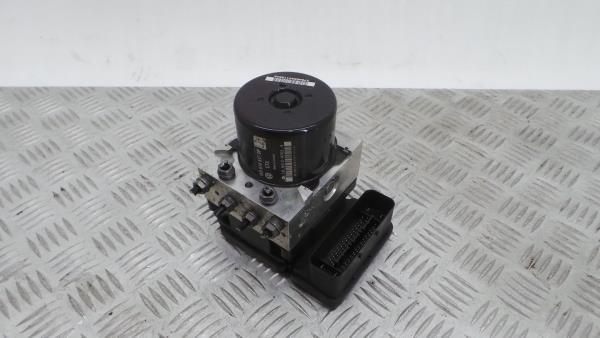Modulo do ABS SKODA SUPERB II Combi (3T5) | 09 - 15