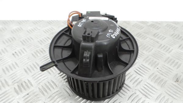 Motor da Sofagem SKODA SUPERB II Combi (3T5) | 09 - 15