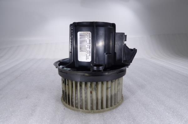 Motor da Sofagem MERCEDES-BENZ C-CLASS (W204) | 07 - 15
